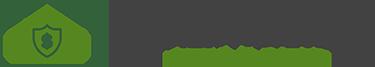 Owner Financing Etc. Logo