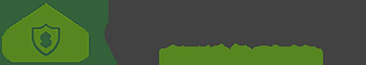 Owner Financing Etc. Retina Logo